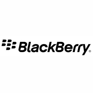 blackberry - it wants to be your friend