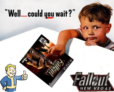 fallout:new vegas - can't wait